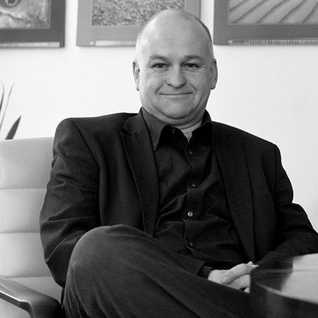 Rechtsanwalt Robert Seethaler